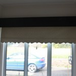 bonded blinds