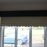 bonded blinds