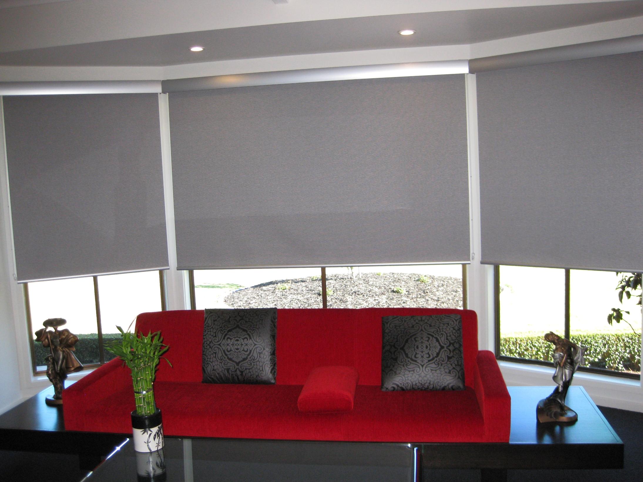 sun patio blocking blinds arm sunscreen interior gauteng drop