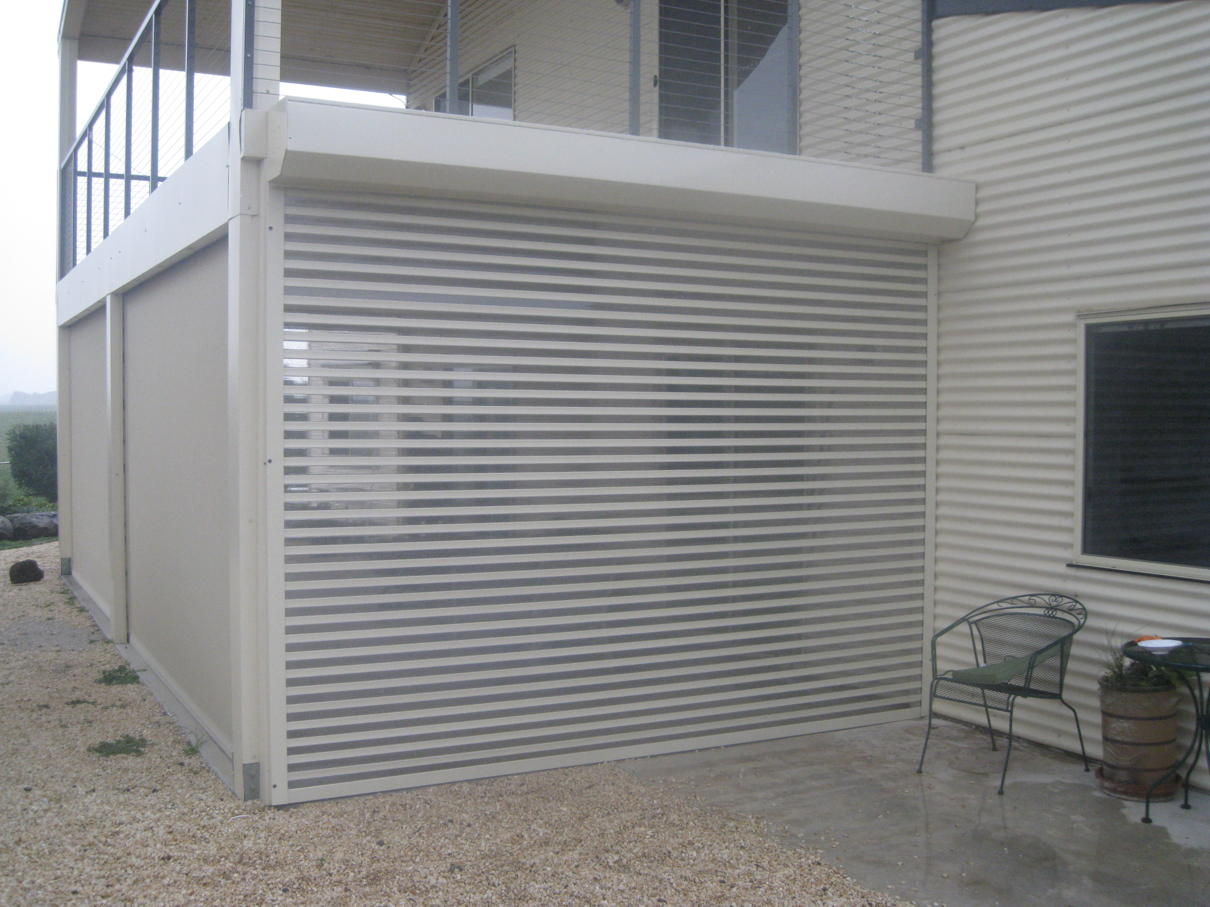 a great bambooblinds blind is the awesome blinds best designs motorised of club from outdoor roller sheerweave