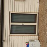 security doors in ballarat