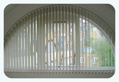 curved window blinds arched blinds for curved windows vertical blinds taylor and stirling blinds curtains awnings