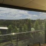 zipscreen blinds daylesford