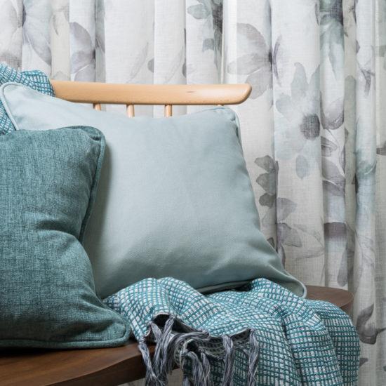 curtains ballarat