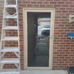 Security Doors Ballarat