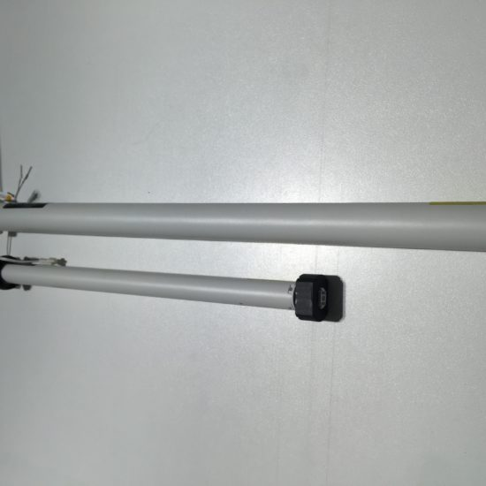 12v roller blind motorisation