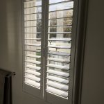 huon valley plantation shutters