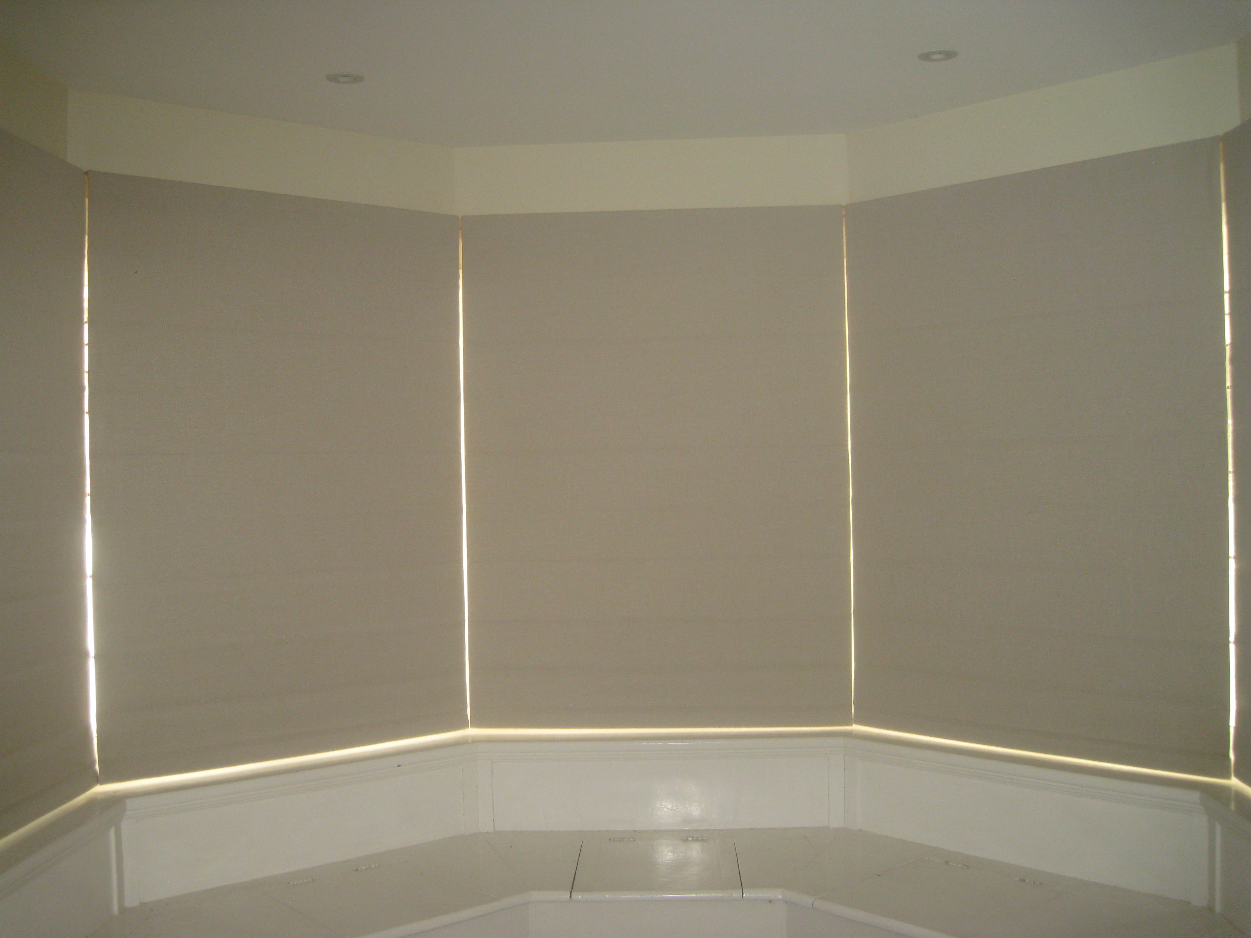 shower image shades for house window bathroom blinds wide of variety cheap contemporary awesome