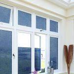 Perfect Fit Blinds for uPVC
