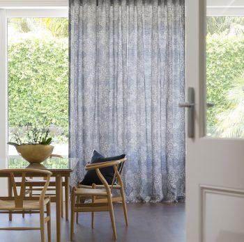 sheer curtain huonvalley