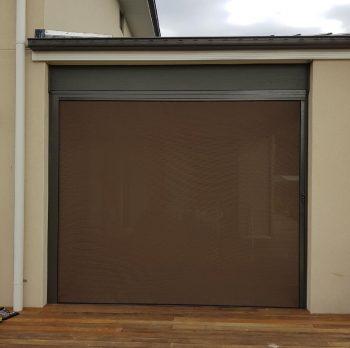 zipslide outdoor blinds