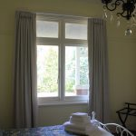 huonville curtains