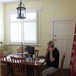 huonville blinds