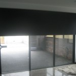 wide roller blinds