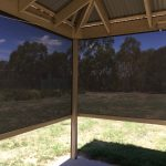 Zipscreen Blinds