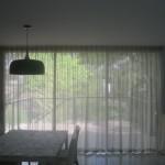 sheer curtains ballarat