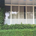 window films solar reflective