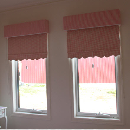 Roller Blinds Taylor And Stirling Blinds Curtains Amp Awnings