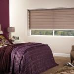 vision roller blinds