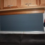 caravan blinds