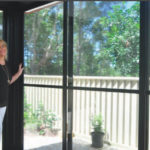 All Seasons Outdoor Awning Panels