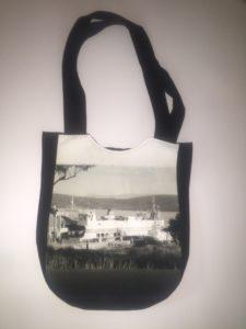 Bruny Island Tote bag