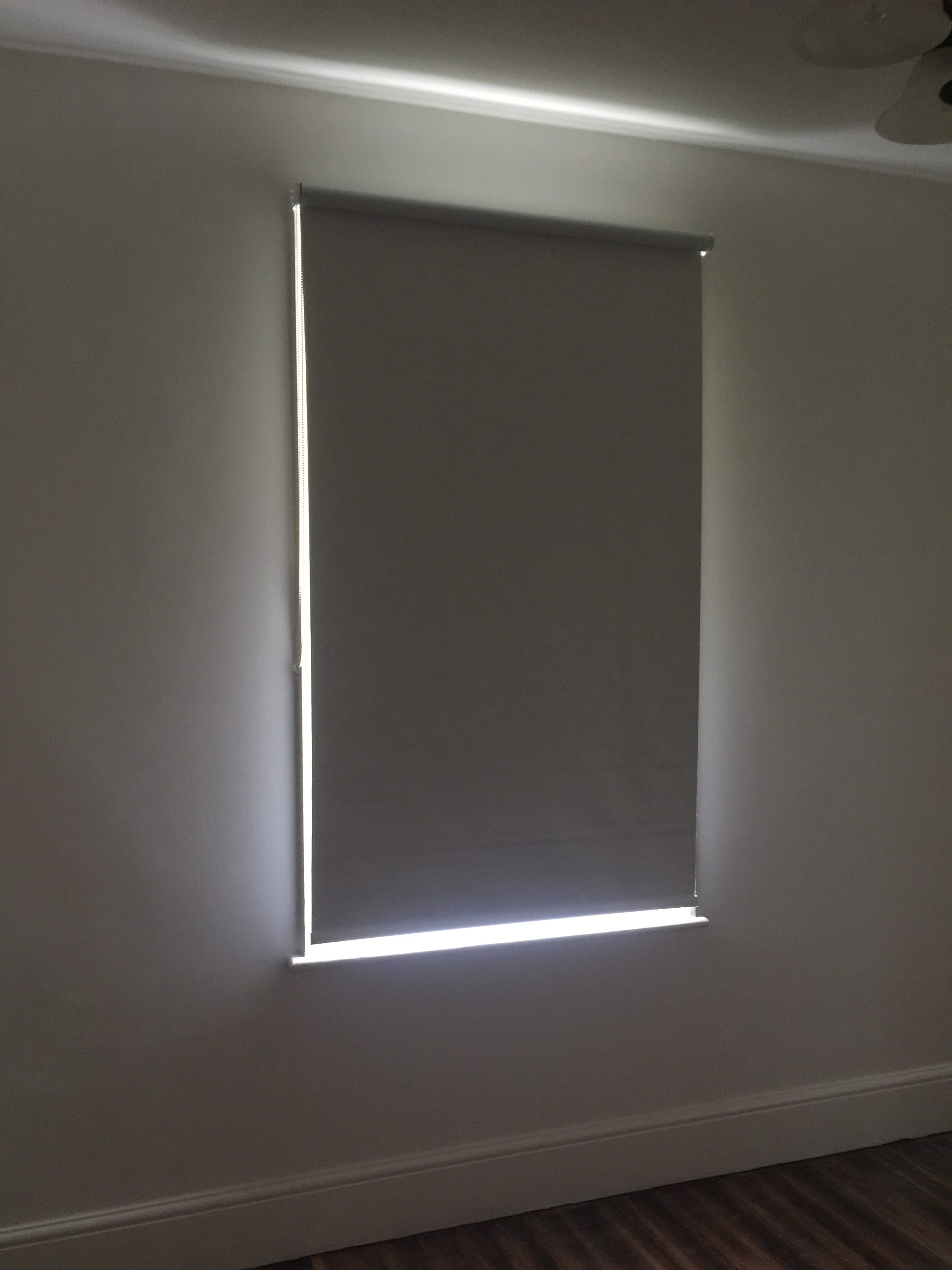 roller blinds huonville