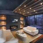 Palmiye Retractable Roof