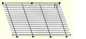 boat blinds