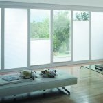 blinds for tilt and turn
