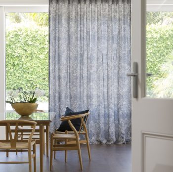 sheer curtain huonvalley