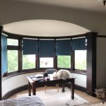 Bonded Roller Blinds