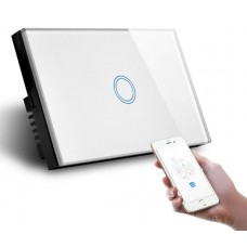 zwave light