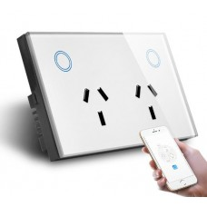 zwave power