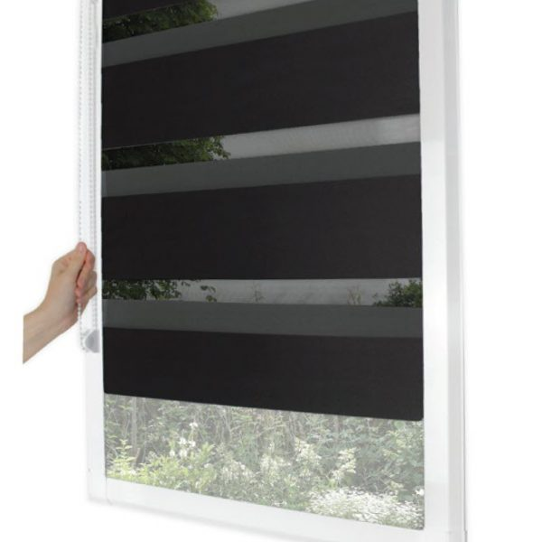 blinds for tilt and turn windows