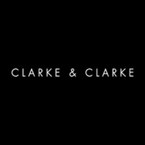 Wallpaper-Clarke & Clarke
