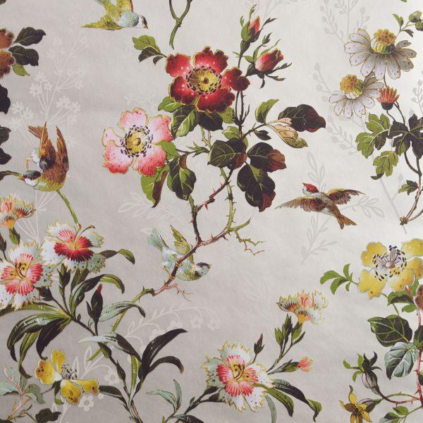 wallpaper clarke and clarke