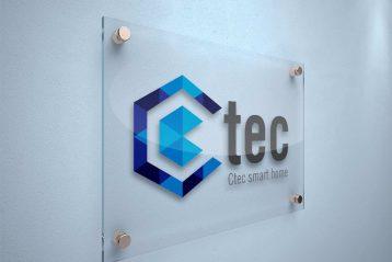 ctec Smart Home